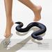 Snowpaws - Shahmaran Ground Serpent