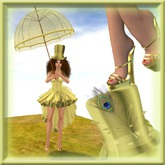 Addicted to Appliers by Rah Rehula