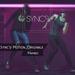 Sync'd Motion__Originals - Mambo Pack