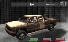 Carro S10 Collection