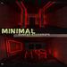 MINIMAL - Bunker Backdrop V2