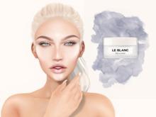 Le Blanc - Skin Lumiere (CATWA)