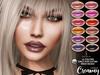 Sintiklia - Creamy lipstick(CATWA)