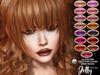 Sintiklia - Jelly lipgloss(CATWA)