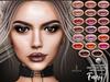Sintiklia - Lipgloss Fairy(CATWA) FREE