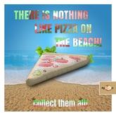MyBOXiD - Pizza Float v1.0 - (PG) - CTA Collection
