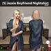 s  jessie boyfriend nightshirt jeans ad