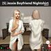 s  jessie boyfriend nightshirt white ad