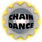 ChainDance HUD / Completely free!