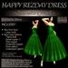 ~JJ~ Happy Rezday Dress