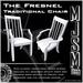 MJSMTech - Fresnel - Traditional Chair Builder Kit