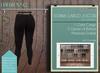 "Addams ""Donna"" Cargo Jogger Pants - Mesh for Maitreya, Belleza, Slink #42"