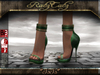 .: RatzCatz :. *SaSa* Heels Sandals