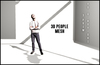 MESH PEOPLE - YO_V.boy-001 -