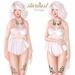 Stardust - FATPACK (WEAR ME) Lea Le Leanna Tattoos