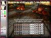 irrISIStible : HALLOWEEN BIG PATHWAY MESH SET + 5 DARK TEXTURES HUD