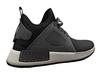 Sneaker black for mp