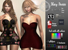 SS*  Shey Dress {Add / Wear}