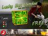 Lucky Box + Tracker HUD ( Grid wide sploder alternative, free inworld)