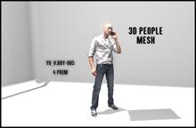 MESH PEOPLE -YO_V.boy-006 -