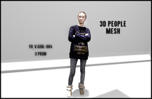 MESH PEOPLE -YO_V.girl-004 -