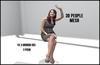 MESH PEOPLE -YO_V.woman-005