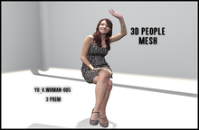 MESH PEOPLE -YO_V.woman-005
