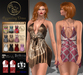 Arisarisb w alus15 appealing dress vendor
