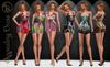 Arisarisb w alus15 appealing dress secundaria 01