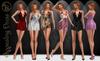 Arisarisb w alus15 appealing dress secundaria 02