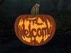 Welcome pumpkin ad pic2