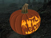 Welcome pumpkin ad pic3