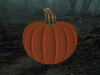 Welcome pumpkin ad pic4