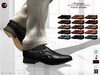 A&D Clothing - Shoes -Firenze-  FatPack