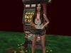 Slot 006