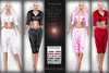::XT:: - Penelope Outfit