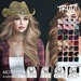TRUTH Montana (Fitted Mesh Hair) - Multitone 2