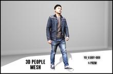 MESH PEOPLE -YO_V.boy-009