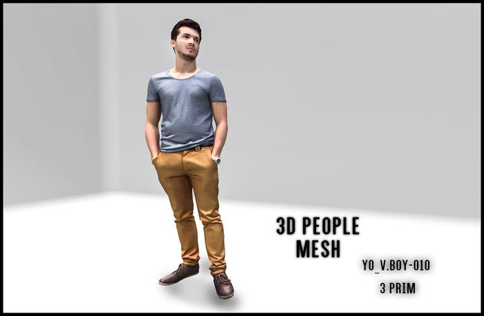 MESH PEOPLE -YO_V.boy-010