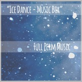 LeMomo: Ice Dance - Music Box [FULLPERM]