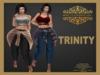Rml trinity official ad mp1
