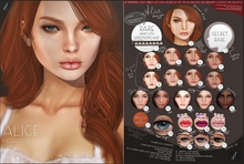 22 HUD_Genesis_Lab_Eyeshadows_SMOKEY_EYES