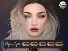 {IR} Reyna Eyes - Catwa appliers