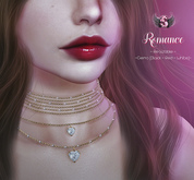 .:: Supernatural ::. Romance [Silver]