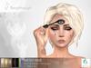 rezology Breakthrough (mesh hair) Gift - 812 complexity