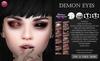 Izzie's - Demon Eyes