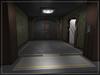 03 doorway