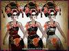 Darkness geisha 2