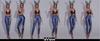 STUN - Pose Pack Collection 'Tiana' #32