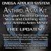 Omega system kit   anthro %282%29